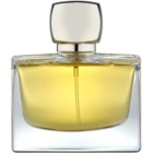 Jovoy Private Label parfémovaná voda unisex 50 ml