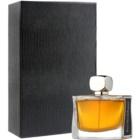 Jovoy Psychédélique woda perfumowana unisex 100 ml