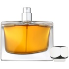 Jovoy Psychédélique parfémovaná voda unisex 100 ml