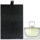 Jovoy Rouge Assassin Eau de Parfum for Women 100 ml