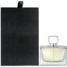 Jovoy Rouge Assassin Parfumovaná voda pre ženy 100 ml