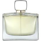 Jovoy Rouge Assassin парфумована вода для жінок 100 мл