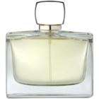 Jovoy Rouge Assassin eau de parfum pentru femei 100 ml