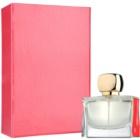 Jovoy Sans Un Mot Parfumextracten  Unisex 50 ml