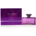 Judith Leiber Amethyst eau de parfum nőknek 75 ml