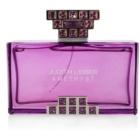 Judith Leiber Amethyst eau de parfum pentru femei 75 ml