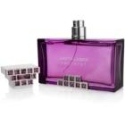 Judith Leiber Amethyst woda perfumowana dla kobiet 75 ml