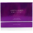 Judith Leiber Amethyst parfumska voda za ženske 75 ml