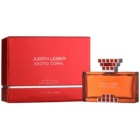 Judith Leiber Exotic Coral Eau de Parfum for Women 75 ml