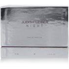 Judith Leiber Night Parfumovaná voda pre ženy 75 ml