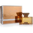 Judith Leiber Topaz woda perfumowana dla kobiet 40 ml