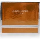 Judith Leiber Topaz eau de parfum nőknek 40 ml
