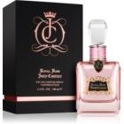 Juicy Couture Royal Rose eau de parfum pentru femei 100 ml