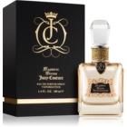 Juicy Couture Majestic Woods парфумована вода для жінок 100 мл