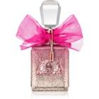 Juicy Couture Viva La Juicy Rosé woda perfumowana dla kobiet 100 ml