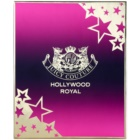 Juicy Couture Hollywood Royal confezione regalo