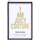 Juicy Couture I Am Juicy Couture Eau de Parfum for Women 100 ml