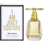 Juicy Couture I Am Juicy Couture parfémovaná voda pro ženy 100 ml