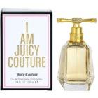 Juicy Couture I Am Juicy Couture Parfumovaná voda pre ženy 100 ml