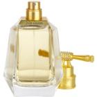 Juicy Couture I Am Juicy Couture Eau de Parfum voor Vrouwen  100 ml