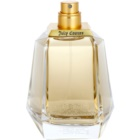 Juicy Couture I Am Juicy Couture parfémovaná voda tester pro ženy 100 ml