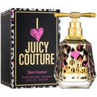 Juicy Couture I Love Juicy Couture парфюмна вода за жени 100 мл.