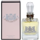 Juicy Couture Juicy Couture eau de parfum pour femme 100 ml