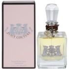Juicy Couture Juicy Couture Eau de Parfum voor Vrouwen  100 ml