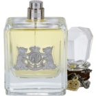 Juicy Couture Juicy Couture Eau de Parfum für Damen 100 ml