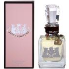 Juicy Couture Juicy Couture Eau de Parfum für Damen 50 ml