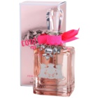Juicy Couture Couture La La Eau de Parfum for Women 100 ml
