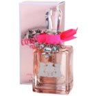 Juicy Couture Couture La La Parfumovaná voda pre ženy 100 ml
