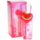 Juicy Couture Couture La La Malibu toaletná voda pre ženy 75 ml