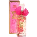 Juicy Couture Viva La Juicy La Fleur Eau de Toilette for Women 150 ml