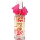 Juicy Couture Viva La Juicy La Fleur toaletná voda pre ženy 150 ml