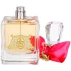 Juicy Couture Viva La Juicy eau de parfum nőknek 100 ml