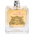 Juicy Couture Viva La Juicy eau de parfum teszter nőknek 100 ml
