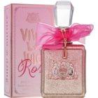 Juicy Couture Viva La Juicy Rosé eau de parfum para mulheres 100 ml