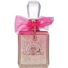 Juicy Couture Viva La Juicy Rosé парфюмна вода за жени 100 мл.