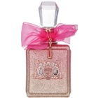 Juicy Couture Viva La Juicy Rosé Eau de Parfum for Women 100 ml