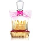 Juicy Couture Viva La Juicy Sucré Parfumovaná voda pre ženy 100 ml