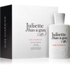 Juliette has a gun Juliette Has a Gun Miss Charming Eau de Parfum for Women 100 ml