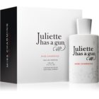 Juliette has a gun Juliette Has a Gun Miss Charming Parfumovaná voda pre ženy 100 ml