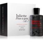 Juliette has a gun Vengeance Extreme eau de parfum para mujer 100 ml