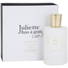 Juliette has a gun Another Oud eau de parfum mixte 100 ml