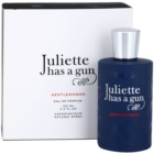 Juliette Has a Gun Gentlewoman Eau de Parfum für Damen 100 ml