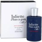 Juliette has a gun Gentlewoman eau de parfum nőknek 100 ml