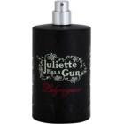 Juliette has a gun Juliette Has a Gun Lady Vengeance woda perfumowana tester dla kobiet 100 ml