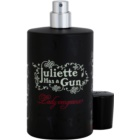 Juliette has a gun Lady Vengeance woda perfumowana tester dla kobiet 100 ml
