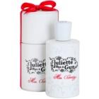 Juliette has a gun Miss Charming Eau de Parfum for Women 100 ml